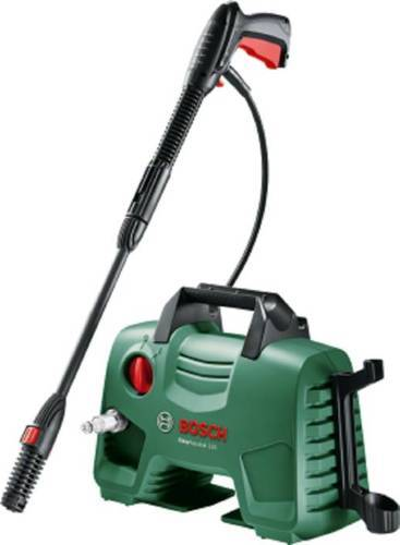 Bosch Easy Aquatak 120 High Pressure Washer 1500w Rs 7300 Piece