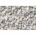 White Limestone Grit