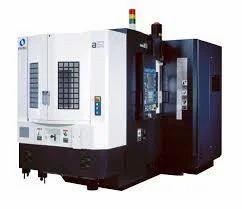 makino machine maintenance service in coimbatore cbe core solutions rh indiamart com Makino Horizontal Mill Makino Horizontal Mill