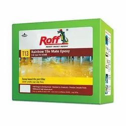 Roff Rainbow Tile Mate Wide Additive