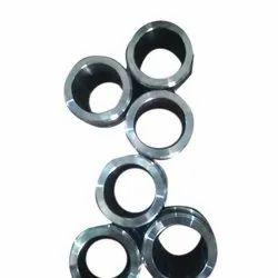 Round Mild Steel MS Die Casting Mould