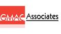 Gmac Associates