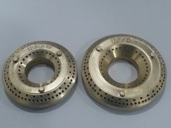 Brass Burner, Size: Small Medium & Jumbo