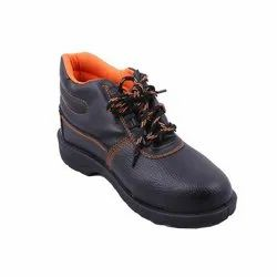 Men Lace Up Formal Leather Shoes, PU