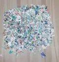Bopp Scrap, Pack Size: 100 Kg, Packaging Type: Jumbo Bag