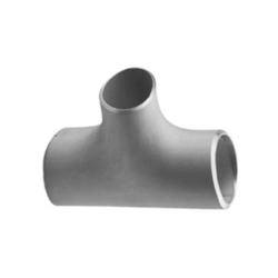 904 L Stainless Steel Forged Fitting