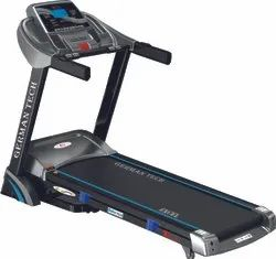 GALAX PLUS TREADMILL