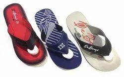 Mens-Flip Flop-Slippers