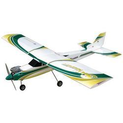 RC Airplanes - Rc Aeroplane Latest Price, Manufacturers