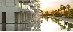 Puneville Apartment