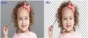 Business Image Background Removal Services