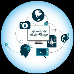 Graphics And Logo Designing Services