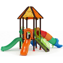 AEN-11 Exotic Nature Series Multi Play Station