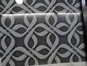600x600 Sisam Vitrified Tiles