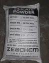 Sodium Silicate Acid Proof Powder