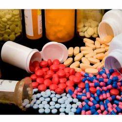 Cipla Pain Relief Medicines