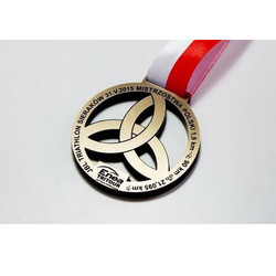 Designer Medals Awards