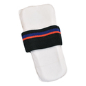 BDM Admiral Cricket Batting Elbow Guard