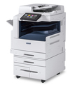Xerox Digital Photocopier Versalink B7025, Warranty: Upto 1 Year, Memory Size: 1024