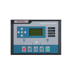 HGM6520 Genset Synchronization Unit