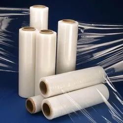 LDPE Laminated Pouch