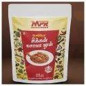 50 GMS Chicken Masala Powder