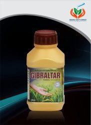 Gibberellic Acid 0 001 L