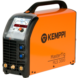 Mastertig MLS TIG Welding Machine