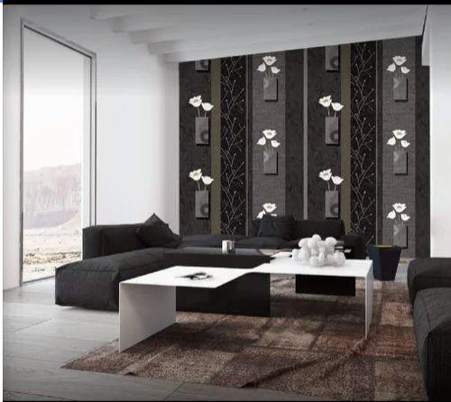 Artificial Grass Interior Design Services