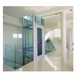 Home Suite Lift