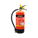 Mitras Red Wet Chemical Fire Extinguisher, 6 Litre