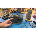 INVT AC Drives Repairing Service