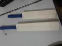 Miniature Cricket Bat