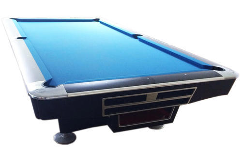 Wiraka Queen Pool Table View Specifications Details Of Pool - King of pool table