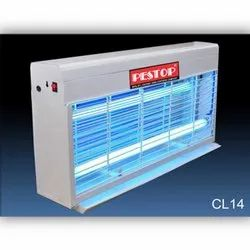 Pestop CL14 Fly Catcher Machine