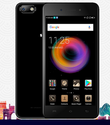 Micromax Bharat 5 Plus Mobile