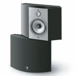 Focal Chorus SR700V Surround Speakers