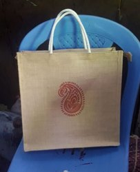 Marriage Natural Colour Bag