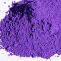 Methyl Violet Direct Dyes