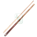 JBB Pool and Snooker Vacuum Joint Cue