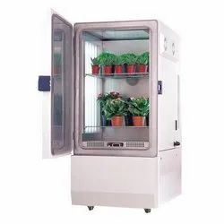 90 L Plant Seed Growth Chamber