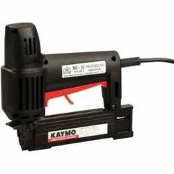 Kaymo Electric Brad Nailer-Xpro-Eb18g30/Electric Nail Gun/Electric Nailer