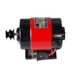 Sewing Machine Motor at Best Price in India
