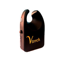 Vtorch 3 In One Vein Finder For Infant / Paediatric & Adult