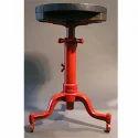 Jack stool Industrial Furniture