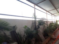 Roofing Sheets In Vijayawada Andhra Pradesh Get Latest