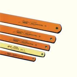 Hand hacksaw blades manufacturers suppliers dealers in mumbai hacksaw blades keyboard keysfo Images