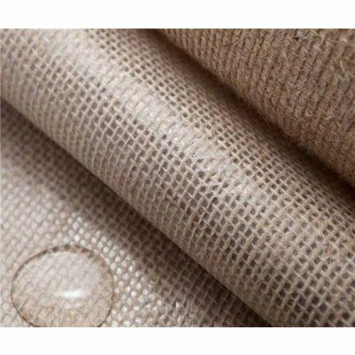 laminated jute fabric jute fabric manufacturers