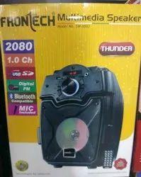 Frontech Mutimedia Speaker