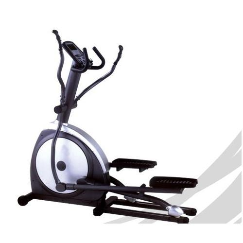 Cosco India Limited Manufacturer Of Cosco Elliptical